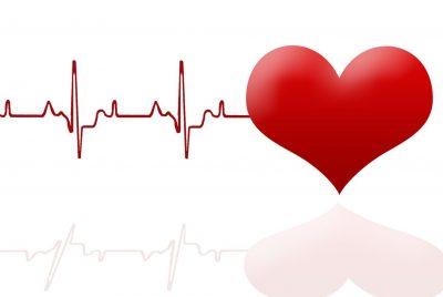 Black Sea Cardiovasc Surg